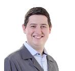 Dr. Guilherme M. Moro - Clínica Cliniface